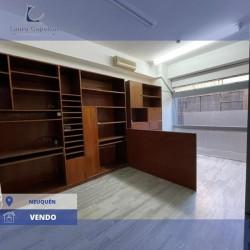VENDO   OFICINA EN GALERÍA JARDÍN DE NEUQUÉN CAPITAL